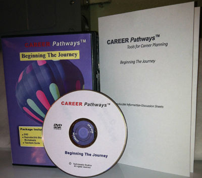 business career paths