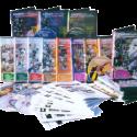 Interactive Career Awareness DVD Series