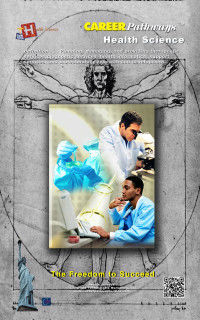 Health Science Poster