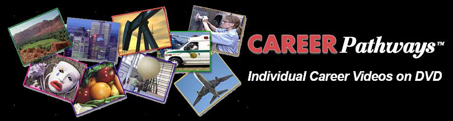 Individual Career Videos
