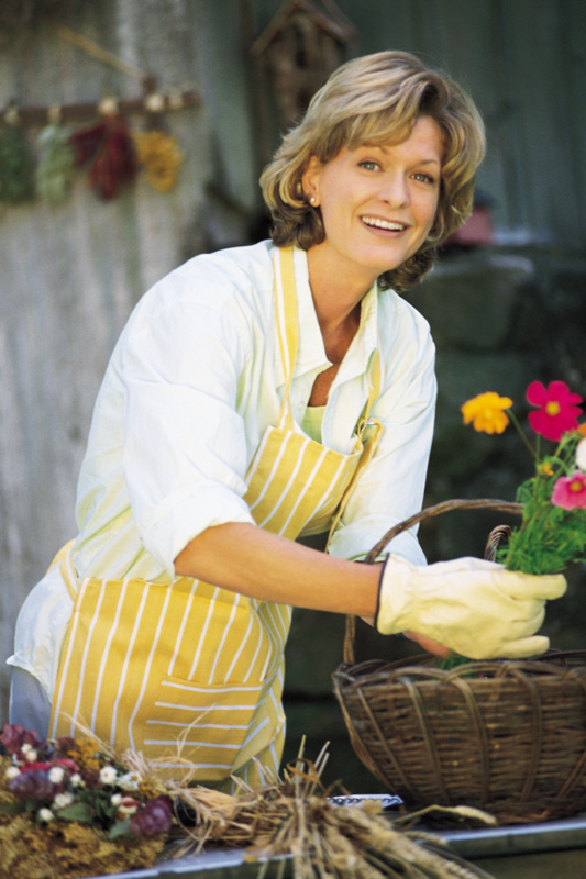 florist as a career See the requirements and information about the floral clerk job opening at   you can notify the store manager of your interest in a career with publix you can .